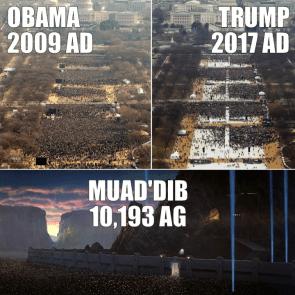 Muad'Dib