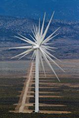 Turbine Tastic