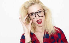 Amber Heard In Big Fake Glasses.jpg