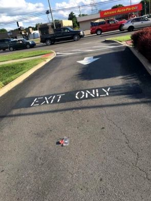 Exit Only on Entrance.jpg