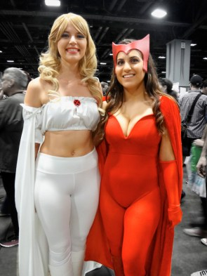 Ice Queen and Scarlet Witch.jpg