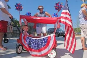 Patriot Kid in a cart.jpg