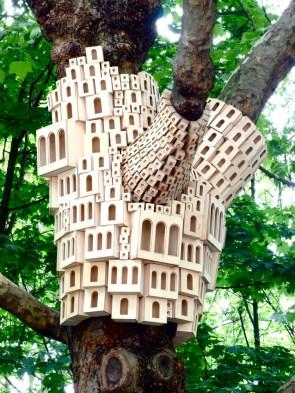 bird house art installation.jpg