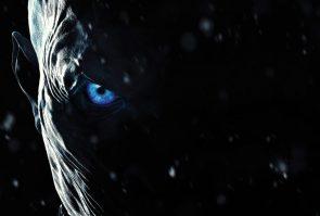 Ice Walker