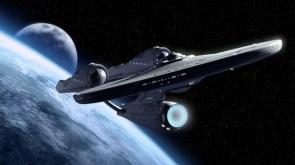 Enterprise and the moon.jpg
