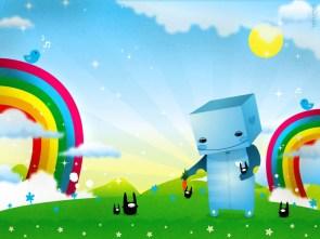 Rainbow Robot.jpg