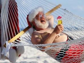 Summer Santa.jpg