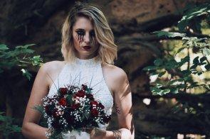 bloody bride.jpg