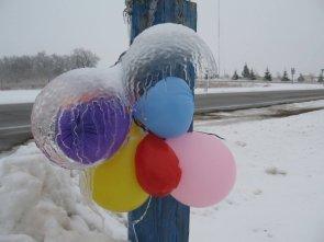 Frozen Balloons.jpg