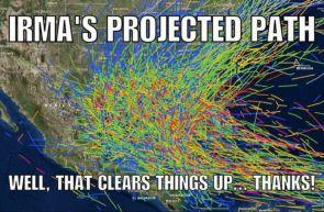Irma's Projected Path.jpg
