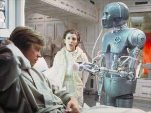 Medicinal Robot