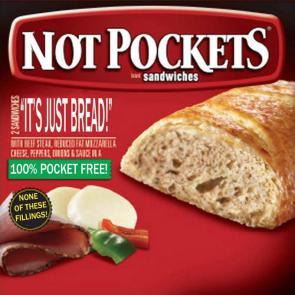 Not Pockets.jpg