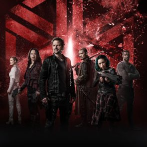 Dark Matter Has Been Canceled