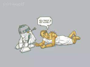Et 2D2