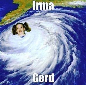 Irma Gerd