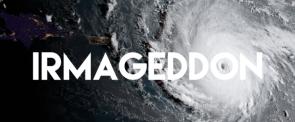Irmageddon
