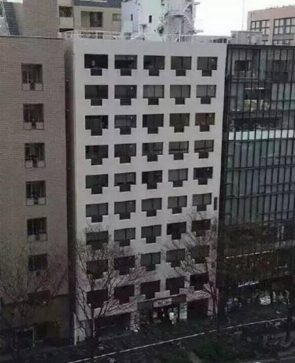 world's largest network switch