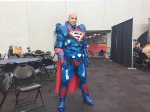 Armored Superman at 2017 New York Comic Con.jpg