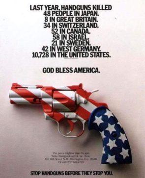 Death Stats