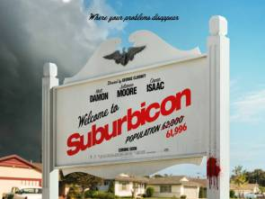 Suburbicon City Sign.jpg