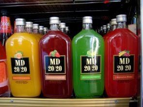 MD 2020