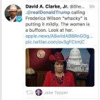 Whacky Hats