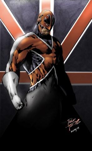 Captain Britain has a tiny fist.jpg