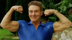 Jack lalanne was ripped.jpg