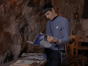 Spock reading Elite .png