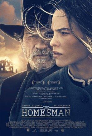 The Homesman Movie Poster.jpg