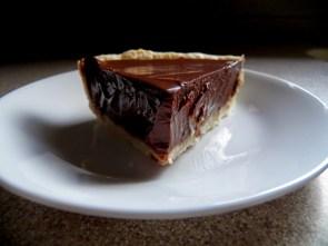 Thicc Chocolate Pie.jpg