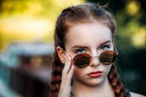 pigtails and sunglasses.jpg