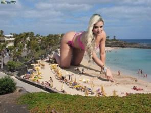 pink bikini woman.jpg