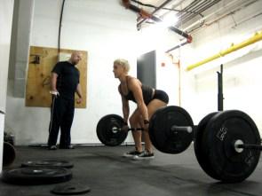 weightlifter Samantha Wright.jpg