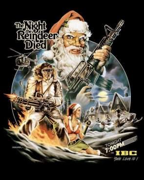 The Night The Reindeer Died.jpg