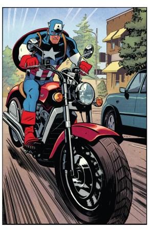 Captain America #696.jpg