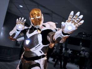 Iron Man Armor Mark 39 by greyloch on Flickr.jpg