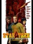 Star Trek by Tarantino