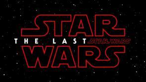 Star Wars The Last Star Wars.jpg