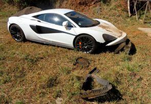 McLaren Offroading.jpg