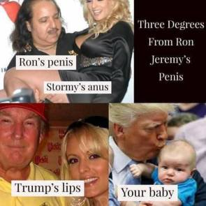 Three Degrees From Ron Jeremy's Penis.jpg