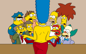Shocked Simpsons.png