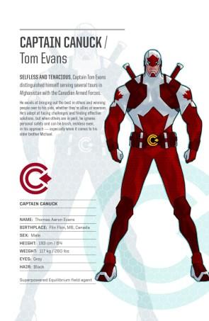 Tom Evans is Captain Canuck.jpg