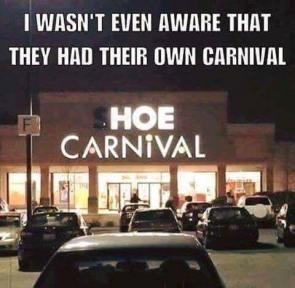 hoe carnival.jpg