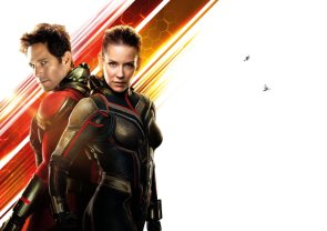 Ant-Man and The Wasp Wallpaper.jpg