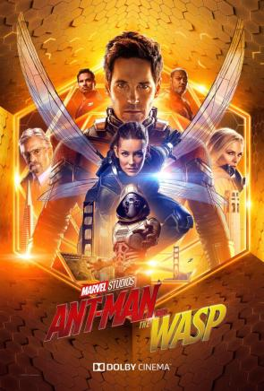 Ant-Man and the Wasp movie poster.jpg
