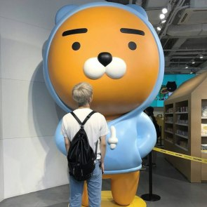 Giant Teddy In A hoodie.jpg