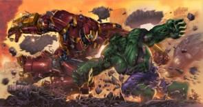 Iron man vs Hulk.jpg