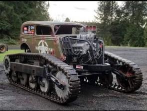 Major Payne Tractor.jpg