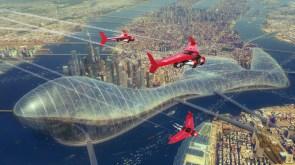 The Future bubble city of Manhatten.jpg